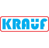 КНАУФ – Добро пожаловать!